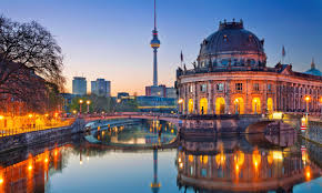 Berlin Daughter Posture Corrector Size Chart The 6 Best Authentic Pubs And Beer Halls In Berlin Germany