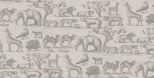 safari wallpaper nursery. Perfect Wallpaper Ark Wallpaper By Andrew Martin And Safari Nursery A