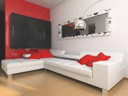 Red White And Black Living Room Red Brown And Black Living Room Ideas Best Living Room 2017
