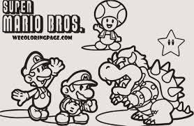 Baby Luigi And Luigi Wiring Diagram Database