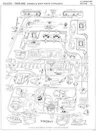 ford falcon xb fairlane zg wiring diagram photo this photo was ford falcon xb fairlane zg wiring diagram photo this photo was uploaded by mintxb other ford falcon xb fairlane zg wiring diagram pictures