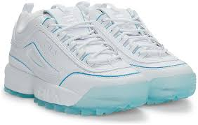 طمس fila shoes for women india