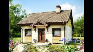 house nice small house inexpensive best home plan for tiny houses townhomes
