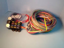 wiring harness kits Rebel Wiring Harness Rebel Wiring Harness #18 rebel wiring harness diagram