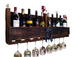 pallet wine rack instructions. Shocking How To Make A Wine Rack Out Of Pallet Wood Glass Pics For Instructions Concept