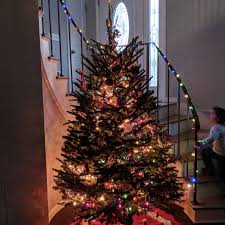 Home Depot Christmas Tree Replacement Lights The 8 Best Outdoor Christmas Lights Of 2020