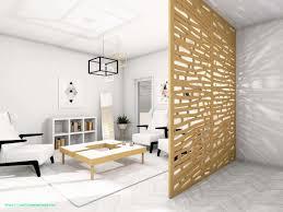 interior decorative wall panels uk unique wooden