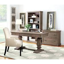 h72 home office murphy. Home Office Decorators Tampa Tampa. Glamorous Collection Antique Grey Desk With Keyboard Tray H72 Murphy E