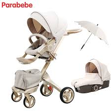 Detail Feedback Questions about Pocket <b>stroller</b> portable <b>lightweight</b> ...