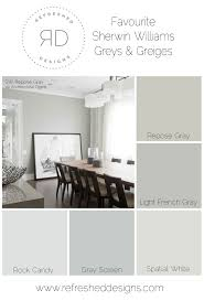 Light Warm Grey Paint Colors Find It The Perfect Grey Paint That Will Outlast The Trend