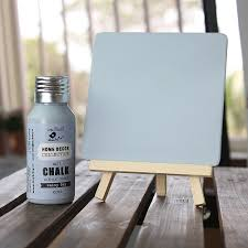 Small Picture Home Decor Chalk Paint Rainy Day
