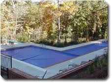 Automatic pool covers for odd shaped pools Plunge Pool Automaticcoverslshapedpools Pool Cover Specialists Automatic Safety Covers Coverstar