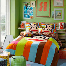 Best 25 Kids bed sheets ideas on Pinterest