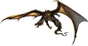 Image result for dragon