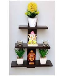 best place to buy shelves. Brilliant Best Quick View Throughout Best Place To Buy Shelves E