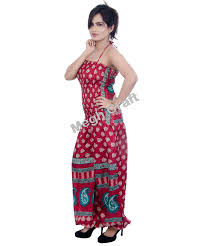 Traditional Jumpsuit Designs Trendy Jumpsuits For Women Indian Traditional Jumpsuit