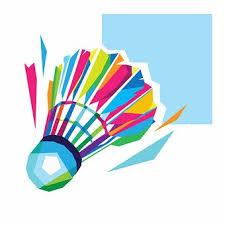 Billedresultat for billeder af badmintonketcher