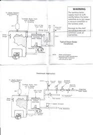 similiar rinnai water heater piping diagram keywords water heater diagram also rinnai tankless water heater parts diagram