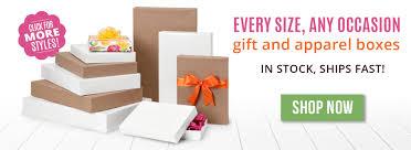 apparel gift bo from nashville wraps