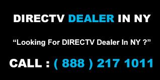 Directv Dealer In New York 888 217 1011 Bestdirectpackages