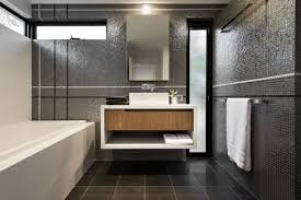 contemporary bathroom vanities small home