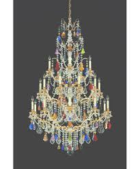 lighting chandeliers crystal swarovski and swarovski strass have to do with strass crystal chandeliers