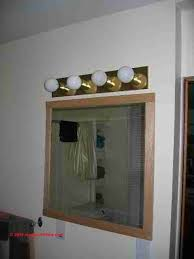 bathroom above mirror lighting. bathroom lighting over small mirror c daniel friedman above m
