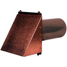 exterior exhaust vent cover dryer vent exhaust vent hammered copper flush mount exterior wall exhaust vent exterior exhaust vent cover