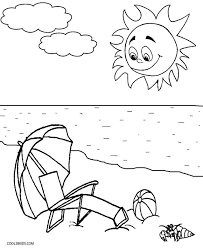 Small Picture Printable Toddler Coloring Pages For Kids Cool2bKids