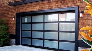 awful garageoors repairs gold coast uk s electric thailand with windows homeepot for in cape garage doors ideas with windows