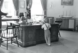 Jfk in oval office Baby Jfk Oval Office Photos President John And In Oval Office Officeworks Domaindealme Jfk Oval Office Photos Domaindealme