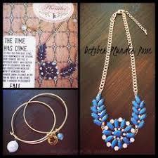 vine jewelry