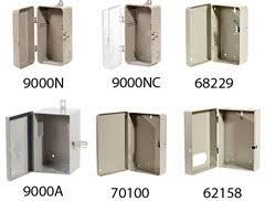 outdoor gas water heater enclosure. tork enclosures outdoor gas water heater enclosure l