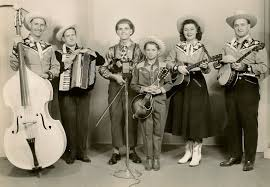 Image result for American country western music
