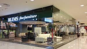 BLIMS Fine Furniture Opens in Abreeza Mall Davao – DAVAO LIFE