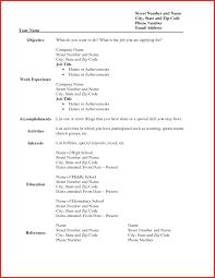 Fresh Travel Agent Resume Resume Pdf