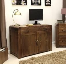 hidden office desk. Hidden Office Desk 2