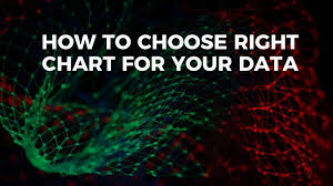 How To Choose The Right Chart For Your Data How To Choose Right Chart For Your Data