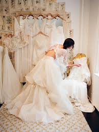 wedding dress price guide, what do wedding dresses cost Wedding Dress Designers Kerry price guide the cost of wedding dresses www onefabday com french wedding dress designer kerry