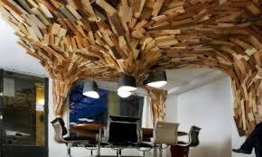 funky office decor. Funky Modern Office Design Decor