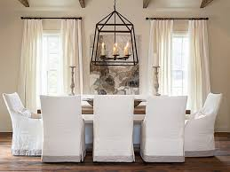 dining chair arms slipcovers: slipcovered dining chairs with arms slipcovered dining chairs with arms slipcovered dining chairs with arms