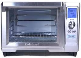 rotisserie convection toaster oven available through wolf countertop gourmet elite review the best