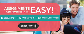 no cheap assignments writing help service in   of price our assignment quality has also dropped which is absolutely untrue and here we have listed what are the reasons for cheap assignment service
