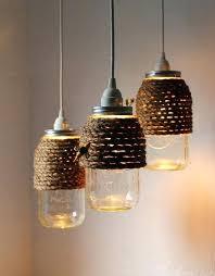 Mason jar lighting diy Wall Mounted Antique Mason Jars Lights Corillaco Mason Jar Lighting Fixture Light Fixtures Glass Lights Lamp Diy