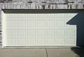 16x7 garage doordoor  Favorite 16x7 Garage Door Replacement Panels Contemporary