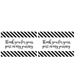 free thank you notes templates graduation thank you cards templates military bralicious co