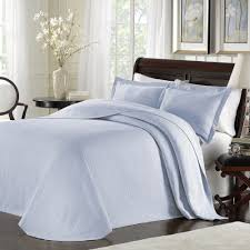 full size of bedspread lightweight bedspreads light cotton bedspread queen king bedding quilts blue and
