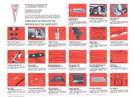1962 Pontiac Tempest 1962 Pontiac Tempest Accessories 04jpgm1481972673