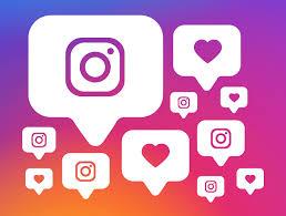 Comprar Seguidores Instagram | Facebook
