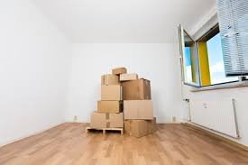 flatpack furniture assembled built. flat pack assembly service in a london appartment flatpack furniture assembled built